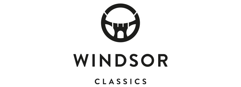 Windsor Classics